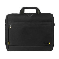 Tech Air - 14 Inch Laptop Bag - Black
