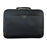Tech Air - 11.6 Inch Laptop Briefcase - Black