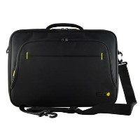Tech Air - 15.6 Inch  Lapop Case - Black
