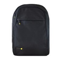 "Tech Air Classic Black Bag for upto 17.3"" Laptops"