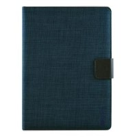 Techair 10 Inch Universal Tablet Case - Blue