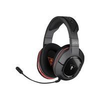 Turtle Beach Ear Force Stealth 450 Wireless Gaming Headset