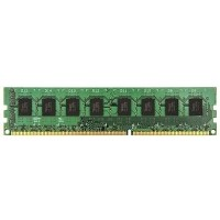 TEAM Elite No Heatsink 8GB DDR3 1600MHz Non-ECC DIMM Memory