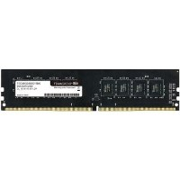Team Group 8GB DDR4 DIMM Desktop Memory