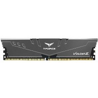 Team Vulcan 8GB 3000MHz DDR4 Desktop Memory