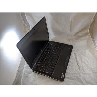 Refurbished Dell LATITUDE E7240 Core i5 4310U 4GB 128GB 12.5 Inch Windows 10 Laptop