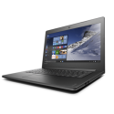 TR/933471 Refurbished Lenovo 310-15ISK Core i3 4GB 1TB 15.6 Inch Windows 10 Laptop