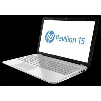 Refurbished HP 15-P273NA AMD A8 4GB 500GB 15.6 Inch Windows 10 Laptop