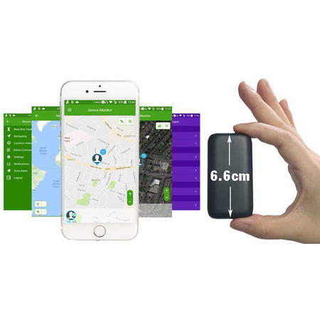 Columbia River Multi Tool Pocket Knife furthermore Ranger 461 Vs furthermore 4 Gruesome Greek Myths together with Sale 7070376 Hidden Car Sim Card Gps Tracking Device Temperature Monitor 93 X 82 X 30 Mm besides Use Gps Tracking Devices For Your Laptop. on best gps tracker for the money