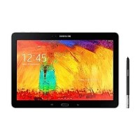 Refurbished Samsung Galaxy Note 16GB 10.1 Inch Tablet in Black