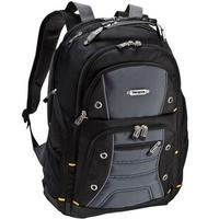 "Targus 16"" Drifter Backpack in Black"