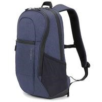 "Targus Commuter 15.6"" Laptop Backpack in Blue"