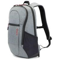 "Targus Urban Commuter 15.6"" Laptop Backpack in Grey"