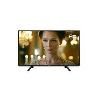 "Panasonic TX-32FS400B 32"" 720p HD Ready LED Smart TV with Freeview Play"