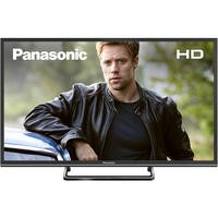 "Panasonic TX-32FS503B 32"" HD Ready LED Smart TV with 5 Year Warranty"