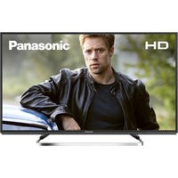 "Panasonic TX-40FS503B 40"" 1080p Full HD LED Smart TV with 5 Year Warranty"