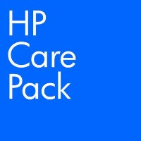 HP Printer Care Pack for LJ 4250 P4015 - 3 Year On-Site Warranty