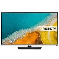 "Samsung UE22K5000 22"" 1080p Full HD LED TV with Freeview HD"