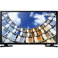 "Samsung UE32M5000 32"" 1080p Full HD LED TV with Freeview HD"