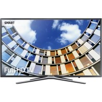 "Samsung UE32M5520 32""  Full HD Smart LED TV with Freeview HD"