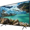 "Samsung UE55RU7100 55"" 4K Ultra HD Smart HDR LED TV with Freeview HD"
