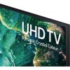 "Samsung UE55RU8000 55"" 4K Ultra HD Smart HDR LED TV with Dynamic Crystal Colour"