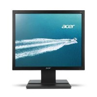 "Acer V176LB 17"" HD Ready Monitor"