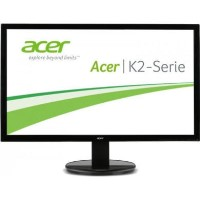 Refurbished Acer K242HLbd LED DVI 24 Inch Monitor