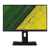 "Acer CB271HB 27"" IPS Full HD Monitor"