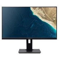 "Acer B227bmiprzx 27"" IPS Full HD 75Hz Monitor"
