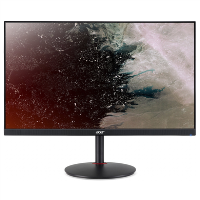 "Acer Nitro XV272UP 27"" IPS QHD HDR FreeSync Gaming Monitor"