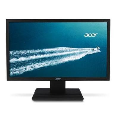 GRADE A1 - Acer V206HQL 19.5'' Wide 5ms EcoDisplay Monitor