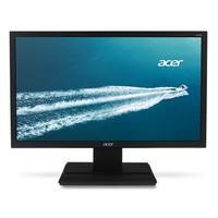 "Acer V206HQL 20"" HD Ready Monitor"