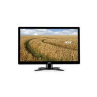 "Acer 19.5"" K202HQLb HD Ready Monitor"