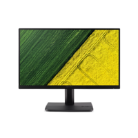 "Acer 23.8"" ET241Ybi IPS HDMI Full HD Monitor"