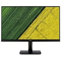 "Acer KA241Y 23.8"" Full HD HDMI Monitor"