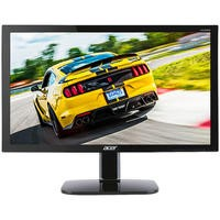 "Acer 23.6"" KA240HQ Full HD HDMI 1ms LED Monitor"