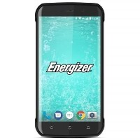 Energizer Hardcase H550S Rugged Phone Black 5.5inch 32GB 4G Unlocked & SIM Free