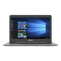 Asus ZenBook UX410UA Core i5-8250U 8GB 256GB SSD 13.3 Inch Windows 10 Professional Laptop