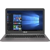 ASUS ZenBook UX510UW Core i7-7500 16GB 1TB + 256GB SSD GeForce GTX 960 15.6 Inch 4K Win 10 Laptop