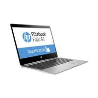 HP EliteBook Folio G1 M7-6Y75 8GB 240GB SSD 12.5 Inch Windows 10 Professional Touchscreen Laptop