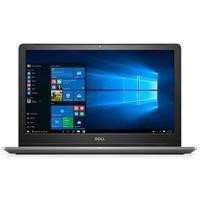 Dell Vostro 5568 Core i3-6006U 4GB 500GB 15.6 Inch Windows 10 Professional Laptop