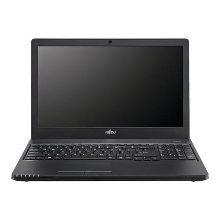 VFY:A3570M153FGB Fujitsu Lifebook A357 Core i5-7200U 8GB 256GB 15.6 Inch Windows 10 Pro Laptop