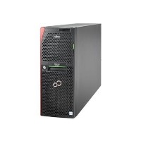 Fujitsu Primergy TX2550 M4 Xeon Silver 4110 - 2.1GHz 16GB No HDD - Tower Server