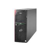 "Fujitsu Primergy TX2550 M4 Xeon 4108 16GB No  HDD Hot-Swap 3.5"" Tower Server"
