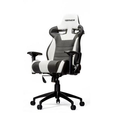 Vertagear Racing Series S-LINE SL4000 Gaming Chair Black & White