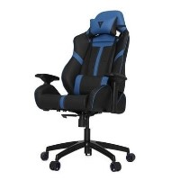 Vertagear Racing Series S-Line SL5000 Gaming Chair - Black & Blue