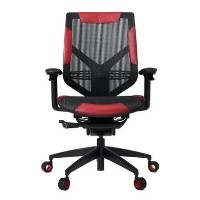 Vertagear Gaming Series Triiger Line 275 Gaming Chair Black/Red Edition