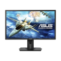 "VG245H ASUS VG245H 24"" Full HD 75Hz 1ms FreeSync Gaming Monitor"
