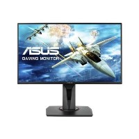 "ASUS VG258QR 25"" Full HD 165Hz 0.5ms Gaming Monitor"